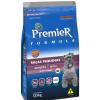 Ração Premier Fórmula Cachorros Adultos Raças Pequenas 1kg 2
