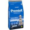 Ração Premier Fórmula Cachorros Adultos Raças Médias 15kg