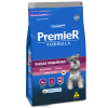 Ração Premier Fórmula Cachorros Adultos Raças Pequenas 1kg