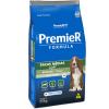 Ração Premier Fórmula Light Cachorros Adultos Raças Médias 15kg