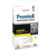 Ração Premier Nutrição Clínica Cardio Cachorros Adultos 10,1kg