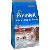 Ração Premier Raças Específicas Bulldog Adultos 12kg 2