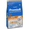 Ração Premier Raças Específicas Cachorros Filhotes Maltês 2,5kg