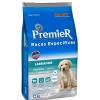 Ração Premier Raças Específicas Labrador Filhotes 12kg