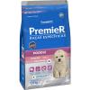 Ração Premier Raças Específicas Poodle Filhotes 1kg