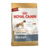 Ração Royal Canin Adult Boxer 12kg