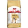 Ração Royal Canin Bulldog Inglês Adulto 12kg