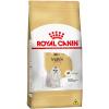 Ração Royal Canin Cachorros Maltês Adultos 2,5kg