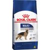Ração Royal Canin Cachorros Maxi Adult 15kg