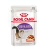 Ração Royal Canin Gatos Sterilised Castrados Sachê 85g