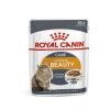 Ração Royal Canin Intense Beauty Adult Sachê 85g