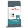 Ração Royal Canin Intense Hairball Gatos 1,5kg