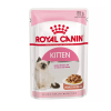 Ração Royal Canin Kitten Filhote Sachê 85g