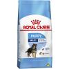 Ração Royal Canin Maxi Puppy 15kg