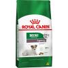 Ração Royal Canin Mini Ageing 12+ Cachorros Senior 1kg