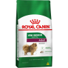 Ração Royal Canin Mini Indoor Adult 7,5kg