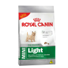 Ração Royal Canin Mini Light 7,5kg