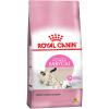 Ração Royal Canin Mother e Babycat 400g
