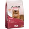 Ração Royal Canin Premium Cat Gatos Castrados 1kg