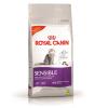 Ração Royal Canin Sensible Gatos 3kg