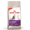 Ração Royal Canin Sensible Gatos 7,5kg 2