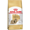 Ração Royal Canin Shih Tzu Adult 1kg
