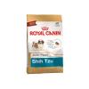 Ração Royal Canin Shih Tzu Junior 1kg