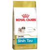 Ração Royal Canin Shih Tzu Junior 2,5kg