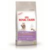 Ração Royal Canin Sterilised Appetite Control 400g