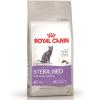 Ração Royal Canin Sterilised Gatos Castrados 1,5kg 2