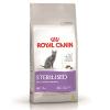 Ração Royal Canin Sterilised Gatos Castrados 3kg
