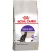 Ração Royal Canin Sterilised Gatos Castrados 7,5 kg