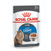 Ração Royal Canin Ultra Light Wet Sachê 85g