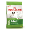 Ração Royal Canin X-Small Adult Cães 1kg