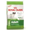 Ração Royal Canin X-Small Adult Cães 2,5KG