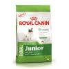 Ração Royal Canin X-Small Junior Cães 2,5kg
