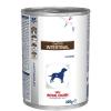 Ração Úmida Royal Canin Gastro Intestinal 400g
