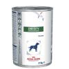 Ração Úmida Royal Canin Obesity Cães 410g