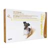 Revolution 12% Cães de 5 a 10kg - Caixa com 3 Unidades