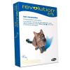 Revolution 6% Gatos de 2,5 a 7,5 kg - 1 Ampola