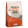 Royal Canin Premium Cat Beleza da Pelagem 10,1kg
