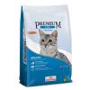 Ração Royal Canin Premium Cat Vitalidade Gatos Adultos 10,1kg 2