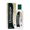Shampoo Clorexiderm 4% 230ml