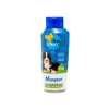 Shampoo Dog Clean Coco 500ml