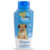 Shampoo Dog Clean Neutro Gatos e Cachorros 500ml