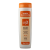 Shampoo Pelagem Oleosa Gatos Cat Society 300ml