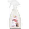 Spray Banho Seco Dog Clean para Cães e Gatos 500ml