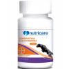 Suplemento Vitamínico Nutricare Condroitina e Glicosamina 60 Tabletes Cães