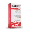 Suplemento Vitamínico para Cães e Gatos Hemolipet Avert 30 comprimidos