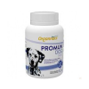Suplemento vitamínico Promun Dog Tabs - 30 tabs